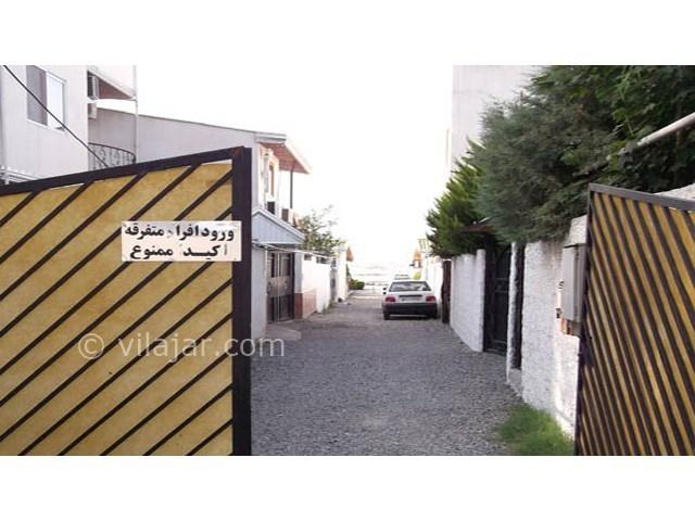 قیمت اجاره خانه در فریدونکنار