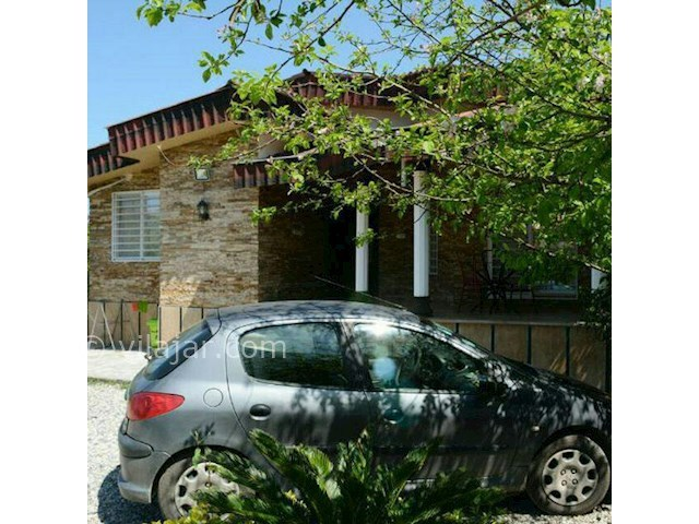 عکس اصلی شماره 21 - اجاره ویلا در متل قو دربست